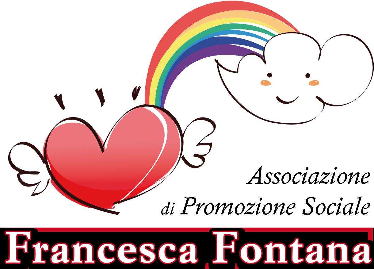Associazione di Promozione Sociale Francesca Fontana